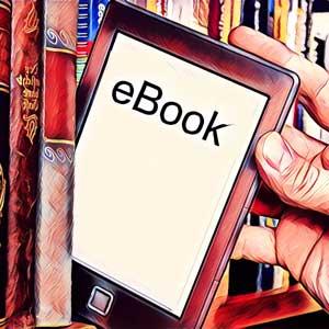 mano-cogiendo-ebook-libreria