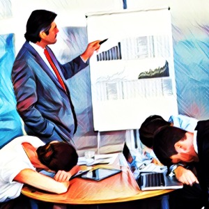 como-motivar-a-los-alumnos-presentacion-aburrida-dormidos