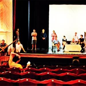 como-motivar-a-los-estudiantes-ensayo-teatro