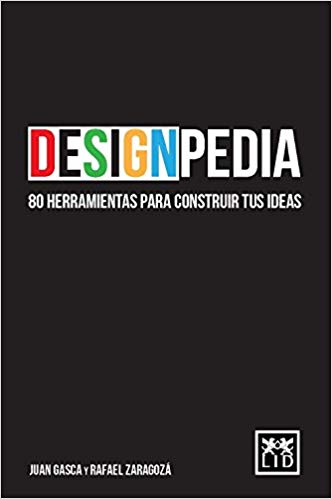 libro-formacion-Designpedia