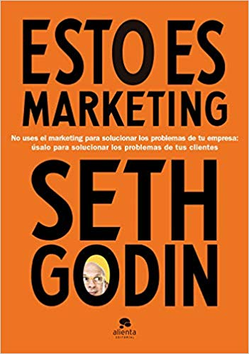 libro-formacion-Esto-es-marketing
