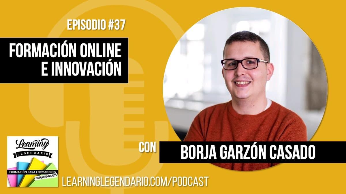 ep38 borga garzón casado formacion online e innovacion