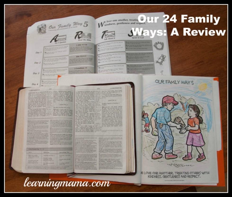 24familyways