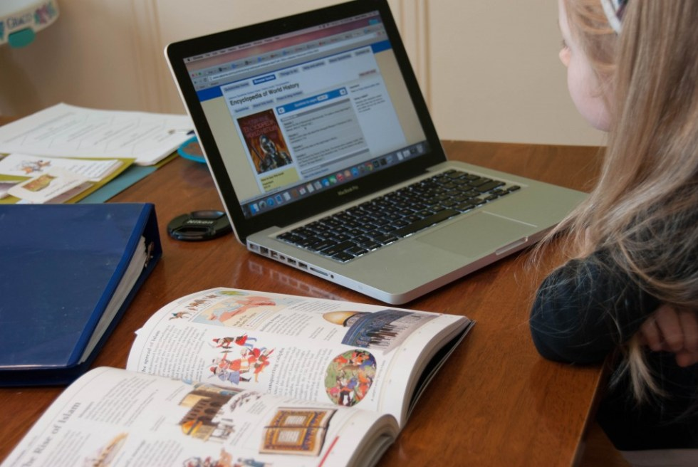 HIstory with Usborne Internet Links learningmama.com