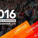 Can't be at the ATD ICE 2016 Conference? Join Virtually