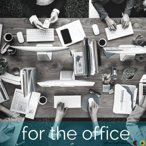 Office & Accessories