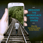 Workplace Digital Divide Learning Rebels