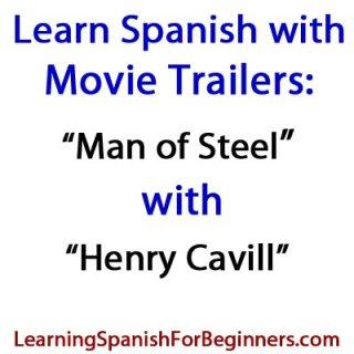 Movie-Trailers-in-Spanish-Man-of-Steel