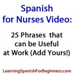 Learn-Spanish-for-NURSES