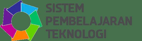 Sistem pembelajaran teknologi