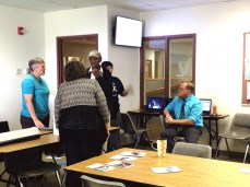 group-ohs-img_1524