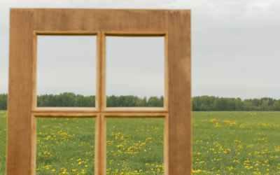 Expansive Framing