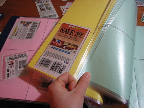 coupon-binder-12