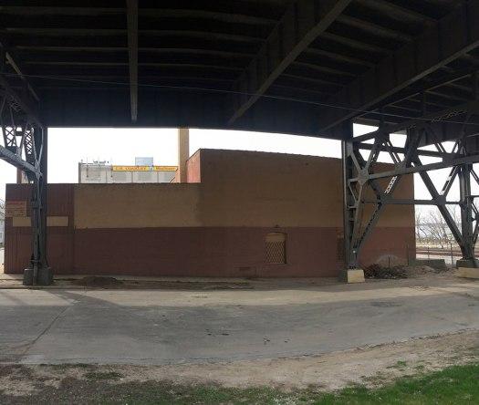mural-site-01