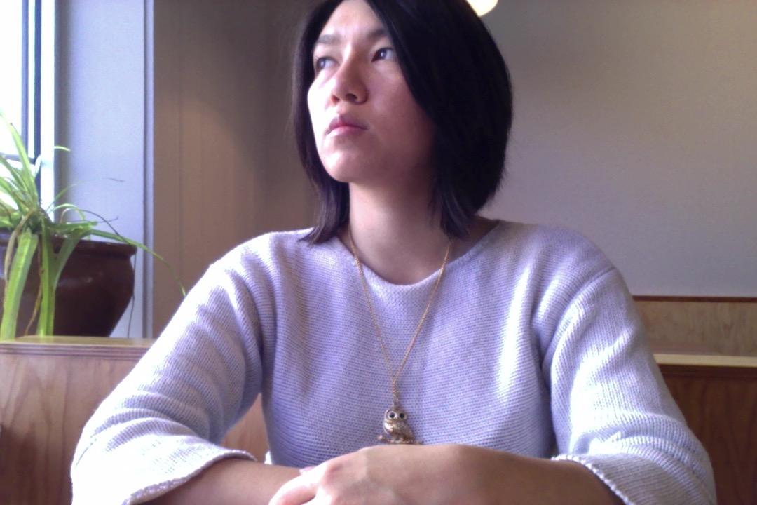 jenie_gao_election_day