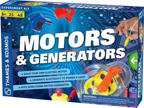 21 Top-Rated Learning Toys for Tweens Review