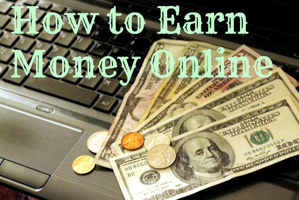 Best 4 Survey Sites to Earn