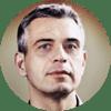 Nicolas Lozancic_100x100