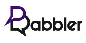 BABBLER_RVB