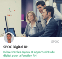 spoc-digital-rh