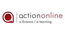action-online