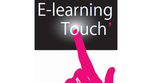 elearning-touch
