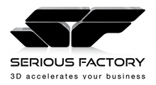 serious-factory