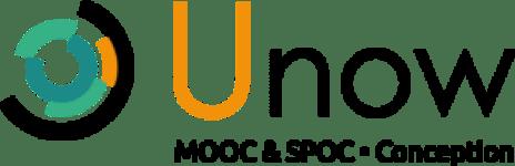 unow_logobaseline