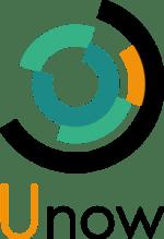 unow_logo_vertical