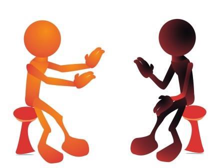 Belajar Pengertian Komunikasi Menurut Para Ahli