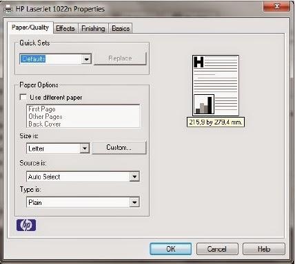 02- cetak kartu BPJS kesehatan online menggunakan printer