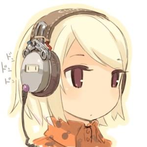 kikitori-japanese-listening