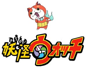 youkai-watch-for-Japanese-learners