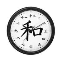 138016187_japanese-peace-kanji-round-wall-clock-japanese-numbers-