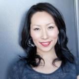 Asuka of Learn Japanese Pod