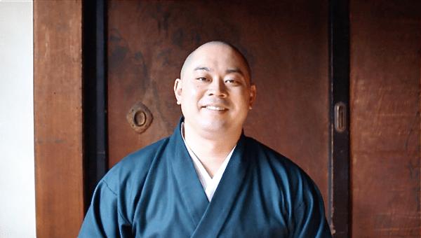zen-meditation-in-kyoto-min