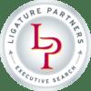 Ligature Partners