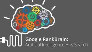 What you need to know about Rank Brain