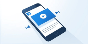 9 Ways To Know If Your Facebook Video Ads Are Performing Well