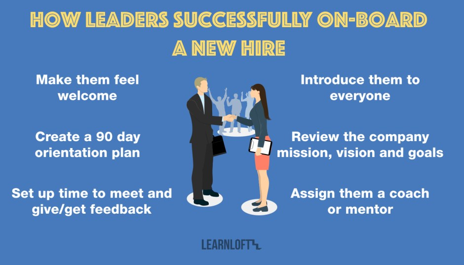 how-to-successfully-on-board-a-new-hire-001