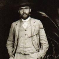 10 Facts About Karl Blossfeldt