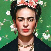 Frida Kahlo | 10 Facts About The Famous Mexican Artist