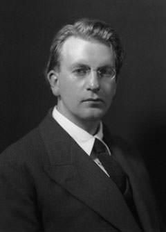 10 facts about john logie baird inventor of television learnodo
