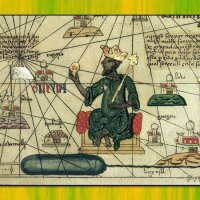 Mansa Musa | 10 Facts About The Richest Man In History