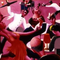 10 Interesting Facts About The Harlem Renaissance