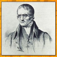 John Dalton's 10 Major Contributions And Accomplishments