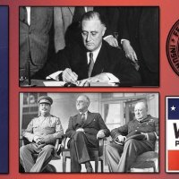 10 Major Accomplishments of Franklin D. Roosevelt