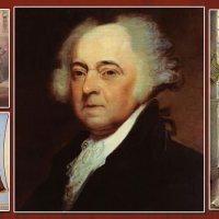 10 Major Accomplishments of John Adams