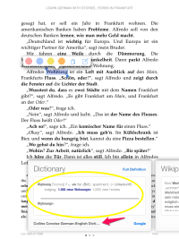 collins-dictionary-kindle-ios