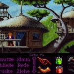 Learn German With Adventure Games